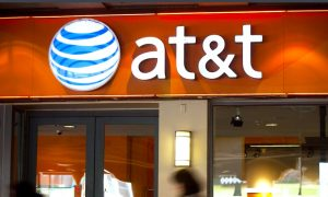 AT&T to Hike Unlimited Data Plan Prices to $40 in March 2017