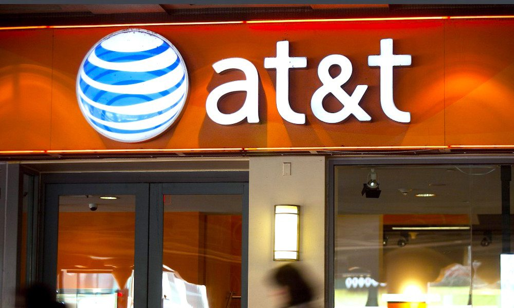 AT&T Acknowledges Ongoing Service Outages Across the U.S.