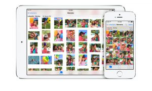 How to Move Your Photos from Apple Photos to Google Photos and Vice Versa