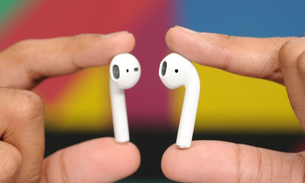 Apple-AirPods1