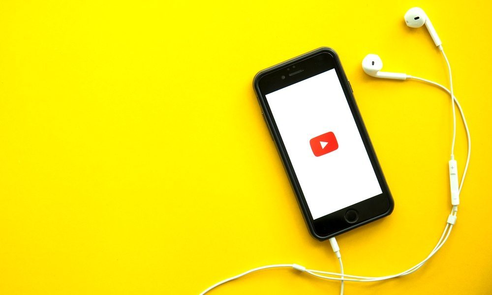youtube wont play on iphone here s why some 4k won t play in safari 18273