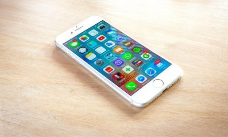iPhone 7 and iPhone 7 Plus Are 2016's Best Performing Smartphones, According to Benchmark Specialist AnTuTu