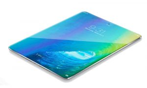 "Apple's Next iPad Pro Will Feature a 10.5"" Display, According to Intriguing Mathematical Theory"
