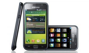 U.S. Court of Appeals Re-opens Apple v. Samsung Design Suit