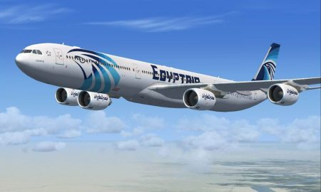 French Investigators Believe Exploding iPhone 6s and iPad mini 4 Brought Down EgyptAir Flight Killing 66