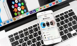6 Expert Safari Web Browsing Tips for iOS and macOS