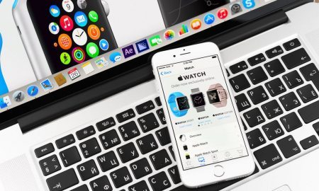 6 Expert Safari Web Browsing Tips for iOS and macOS