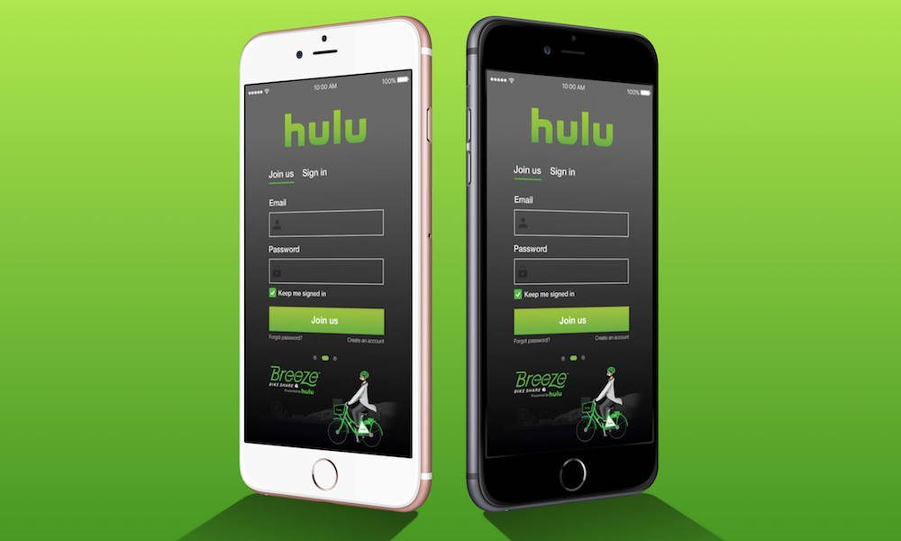 Hulu Will Finally Offer Offline Playback, But You'll Have to Wait 'a