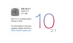 ios_10_2_1_update_apple_release