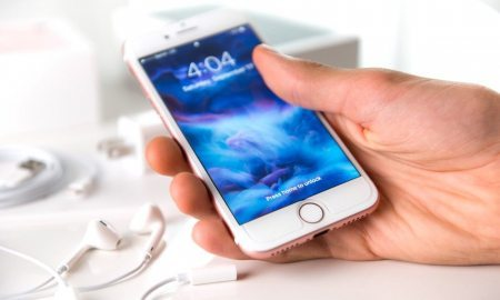 iPhone 7 to Replace Galaxy Note 4 as UK Military's Secure Communications Device