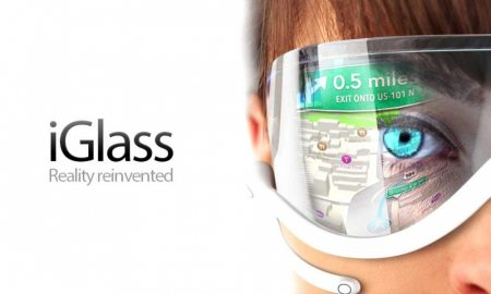 Apple Could Release Augmented Reality Glasses This Summer, New Rumor Claims