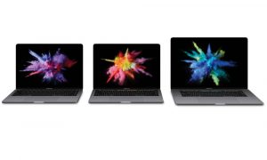 References to Next-Gen MacBook Pro Lineup Discovered in macOS Sierra 10.12.4 Beta