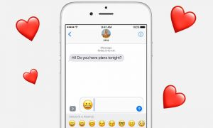 Survey Finds Singles with iPhones Don't Want to Date Android Users