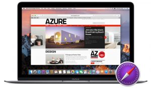 Boost the Battery Life of Your 2016 MacBook Pro By Updating Apple's Safari Technology Preview App