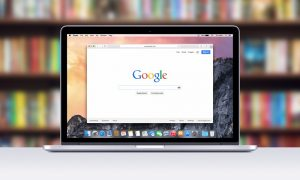 Researchers Discover Deleted Safari History Being Stored on iCloud