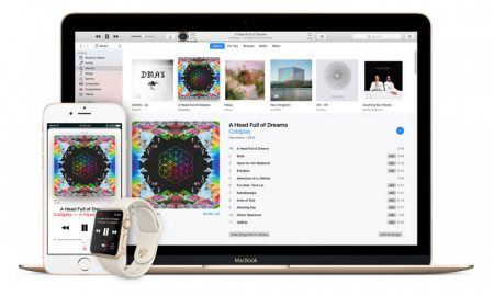 How to Transfer Music from Your iPhone or iPad to Your Computer