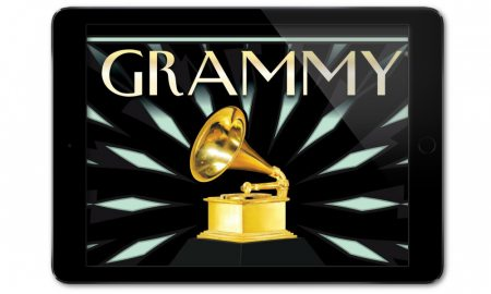 How to Stream the Grammys on iPhone, iPad, and Apple TV