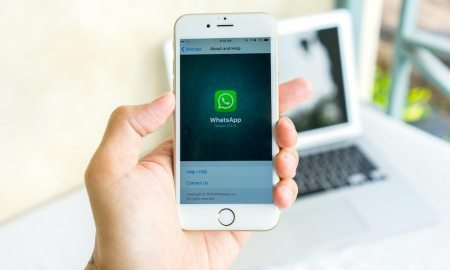 How to Enable WhatsApp's Two-Step Verification for Added Security
