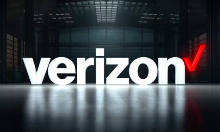 Verizon Finally Offers Unlimited Data, But Here's the Fine Print