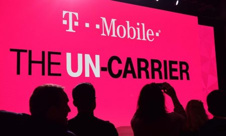 T-Mobile Strikes Back at Verizon with Massive Upgrades to 'One' Plan