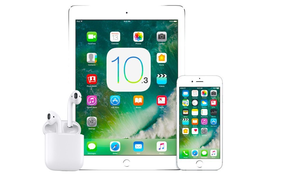 iOS-10-3-Officially-Released1