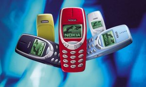 Nokia Will Soon Launch a Modern Version of the Iconic 3310, Over 17 Years After Its Original Debut