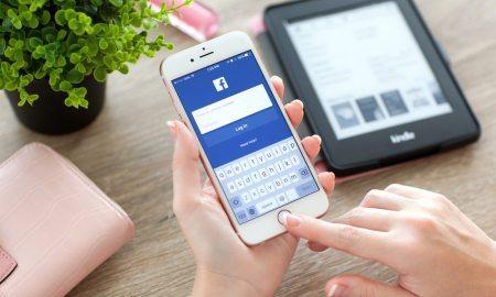 Facebook Video Sound Off