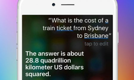 43 of the Funniest Google Assistant and Siri Fails