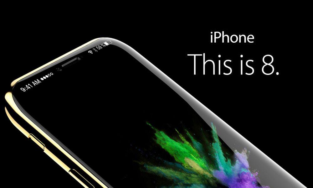 Iphone 8 S Stellar Battery Life Will Skyrocket Sales