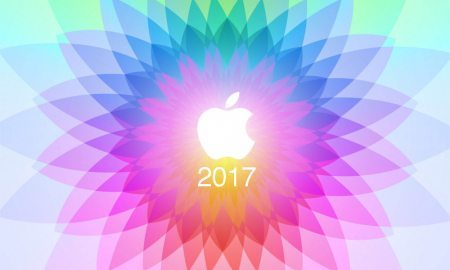 What to Expect from Apple's 2017 Spring Event