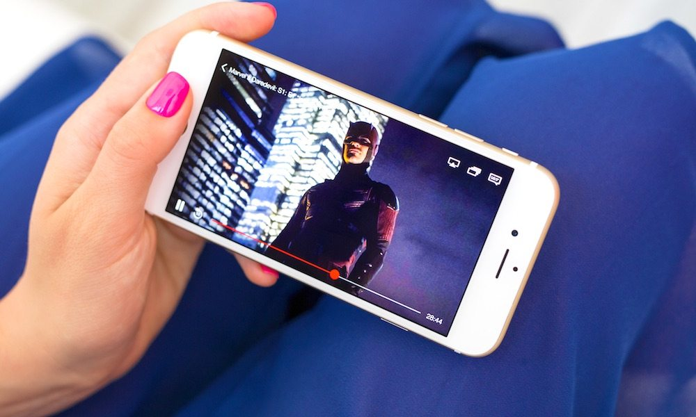 How to Unlock & Stream Blocked Video Content on Your iPhone