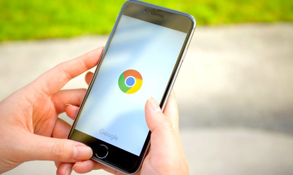 Top 10 Google Chrome Tips and Tricks for iOS