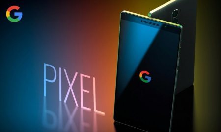 Google Will Release the Pixel 2 This Year