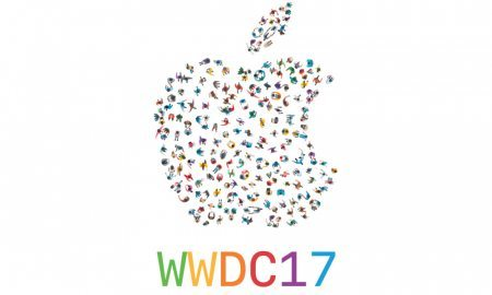 Apple Will Soon Accept WWDC 2017 Scholarship Applications