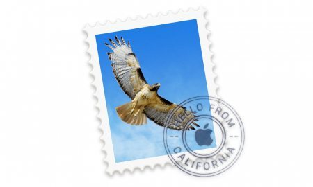 How to Block an Email Address in Mac Mail