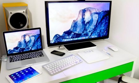 How Upgrading Technology Can Increase Profits For Your Business