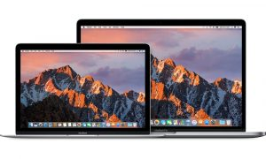 2016 MacBook Pro Now Available Refurbished and Discounted