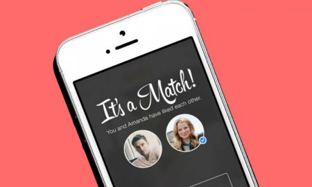 There's a Secret Members-Only Tinder for Rich and Attractive Users