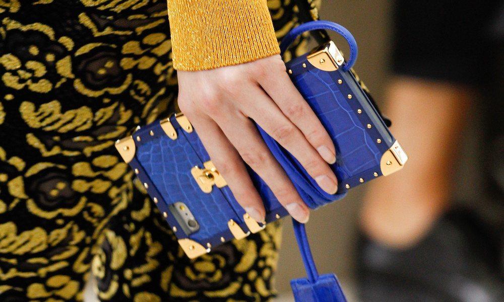 Louis-Vuitton-iPhone-Case1
