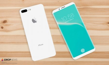 iPhone 8 Images