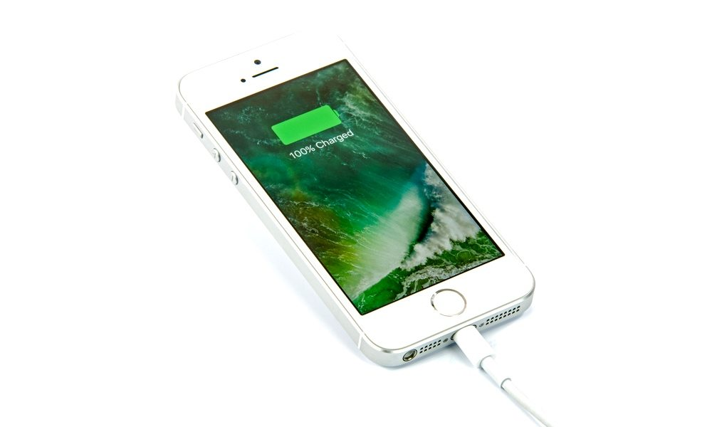 iPhone-Charging1
