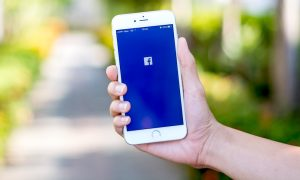 5 Facebook App Settings Everyone Should Know