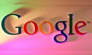 Apple, Microsoft, Cisco Support Google in Fight Against FBI