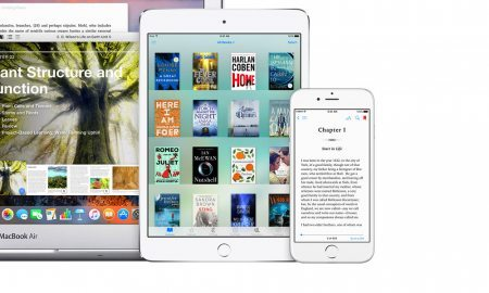 How to Make iBooks Easier to Read on iPhone and iPad