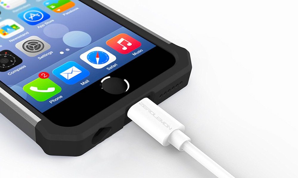 7 iPhone Accessories to Beat the Office Blues