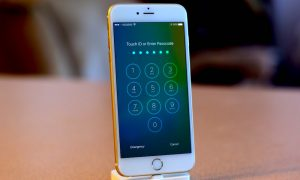 Apple Hires Expert Hacker to Engineering Team