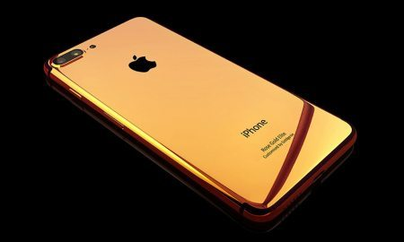 3 Ultra-Expensive iPhones You Have to See to Believe