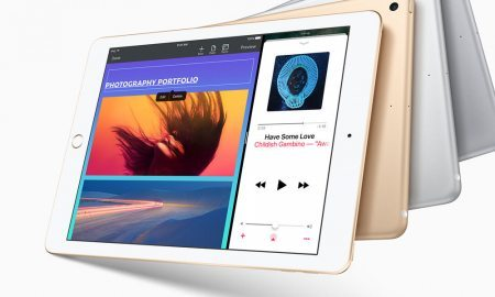 Best Buy Is Giving Away Gift Cards with New iPad Purchases