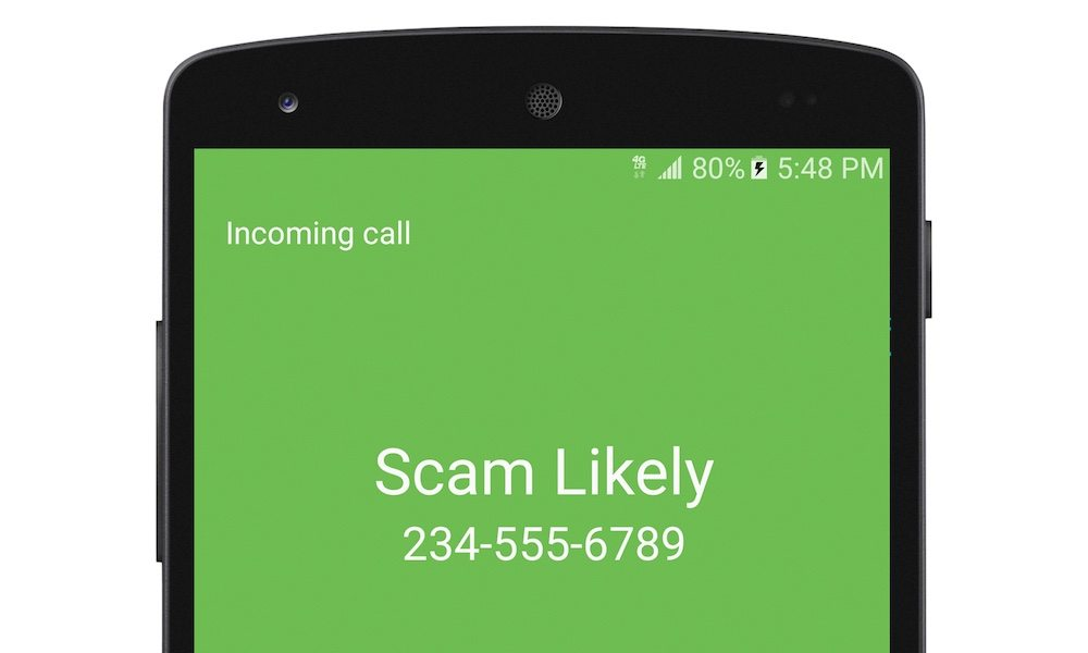 New Calling Features from T-Mobile Will Identify and Block Scammers
