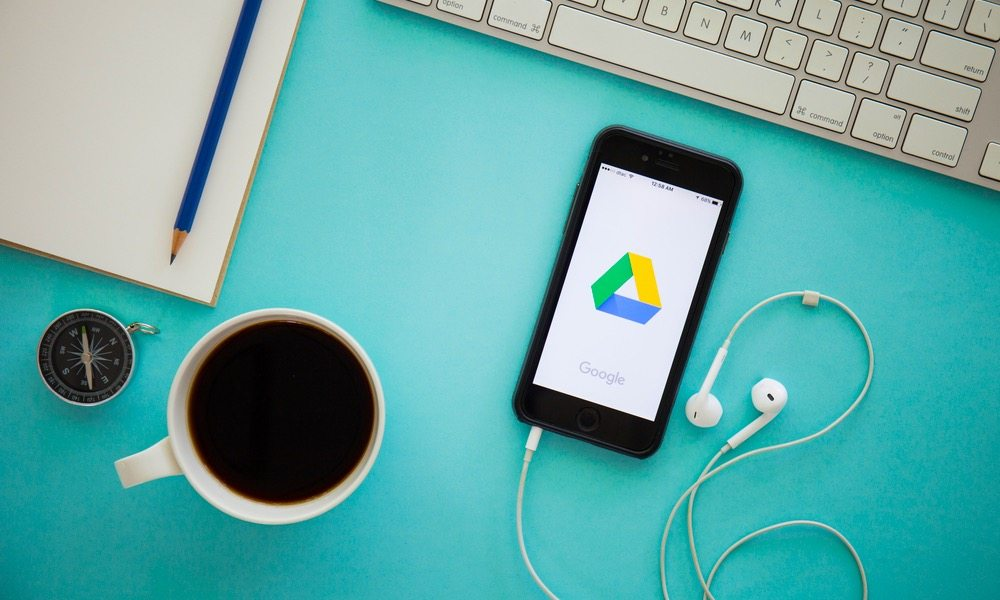 Top 10 Google Apps for iPhone Ranked Better to Best